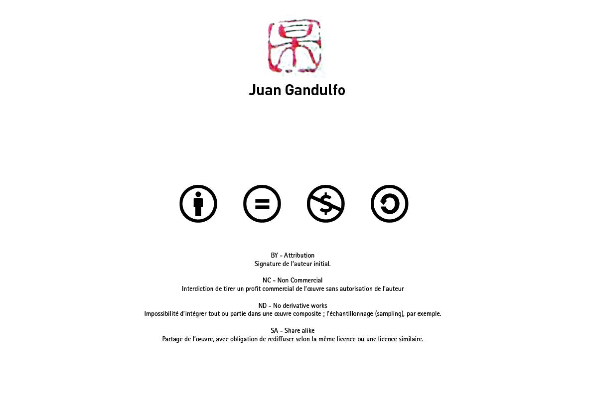 Gandulfo_1995_Carnet d'Etats Unis35