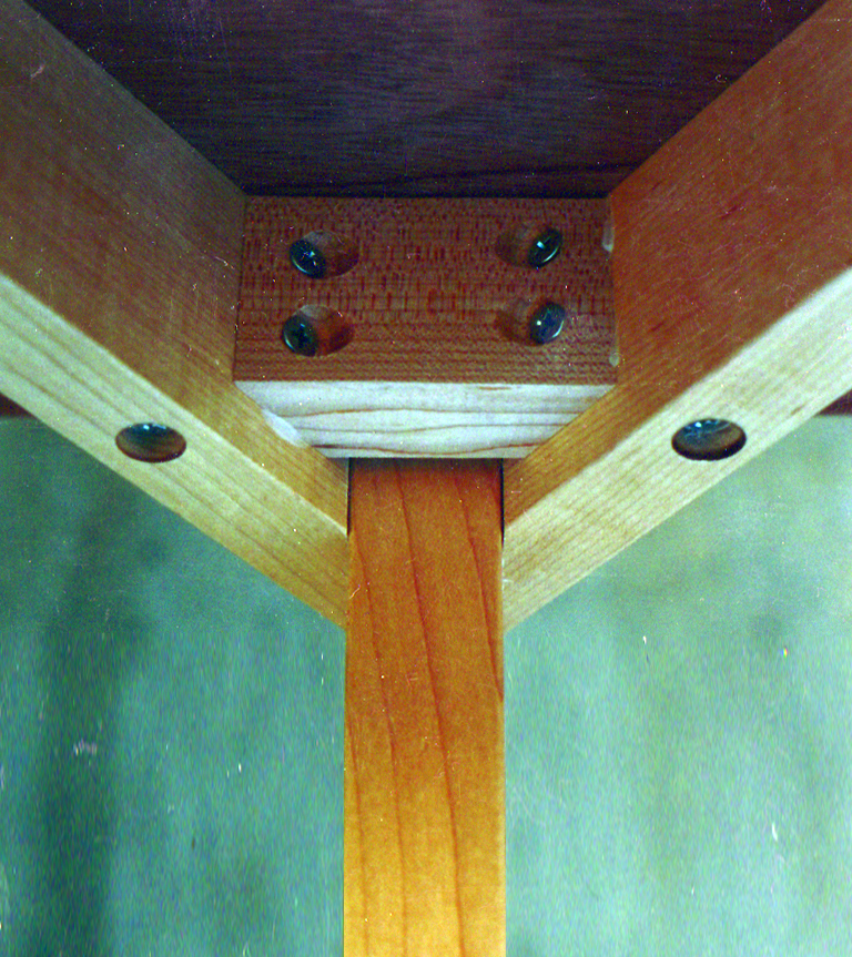 Gandulfo 1999_Askew Chair_2