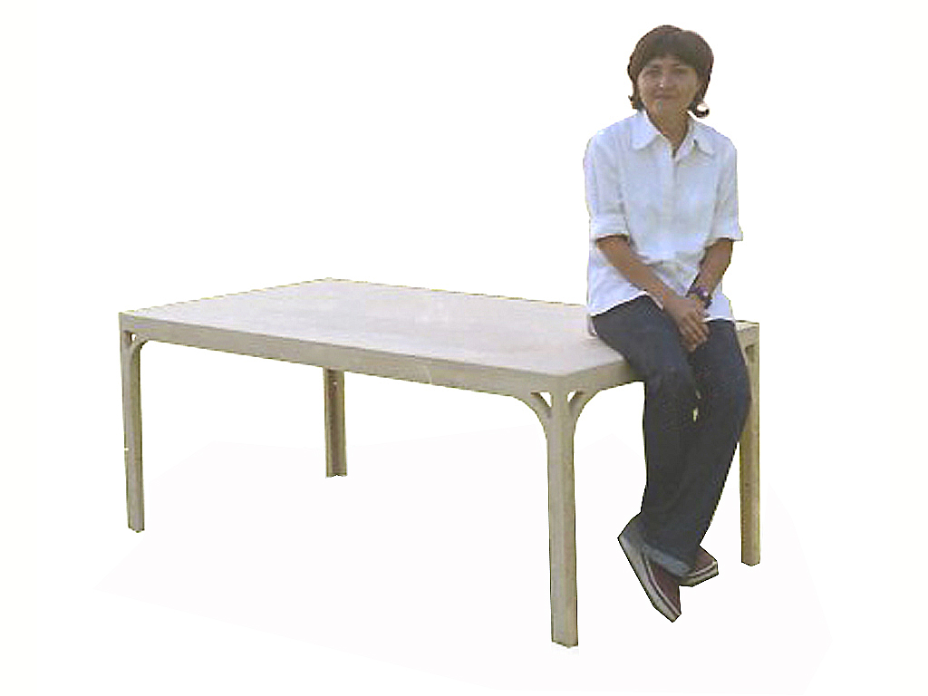 Gandulfo-2001_Table-Sotto_V