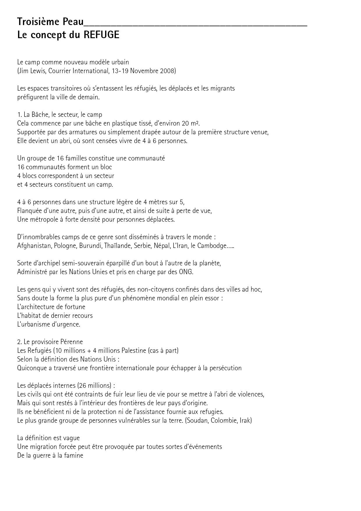 2009 0113_3eme peau_Blandine Goin