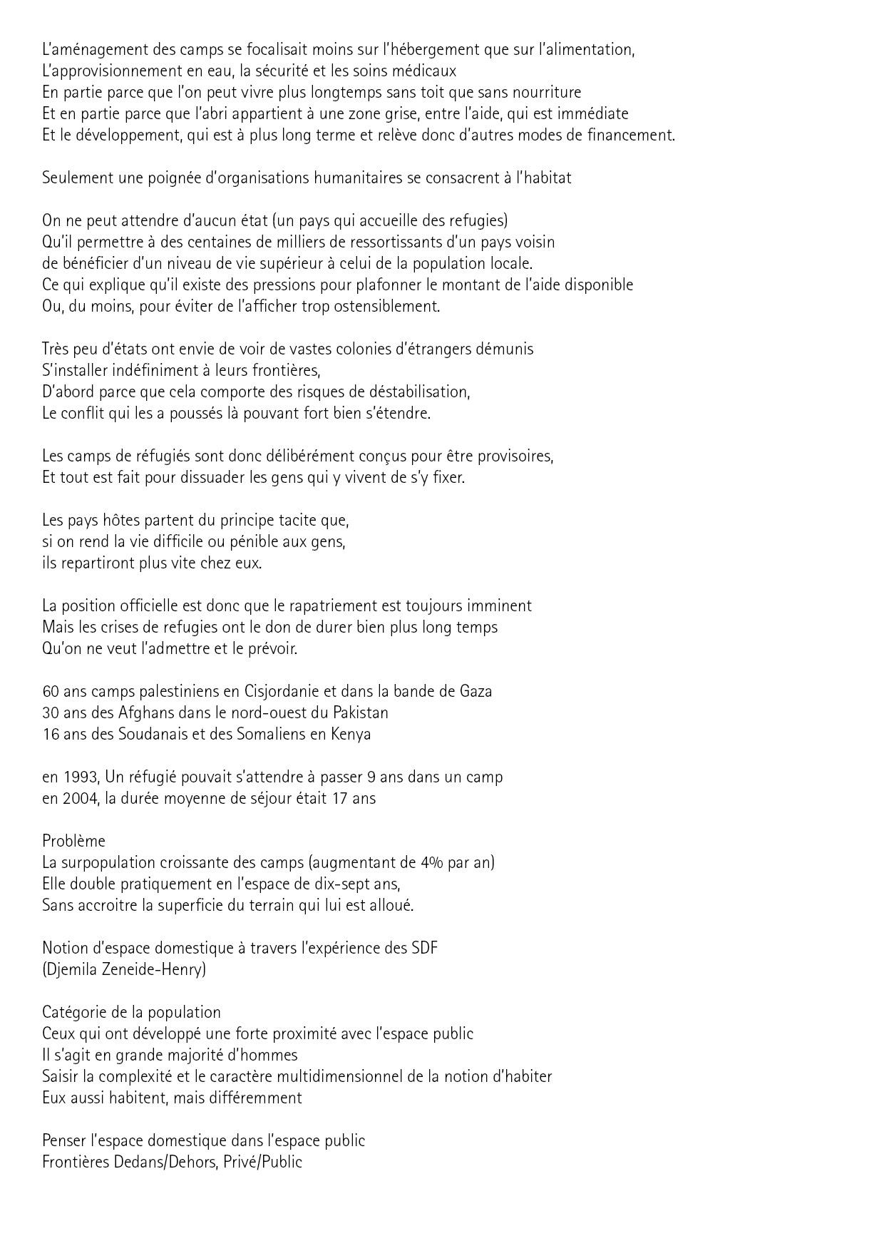 2009 0113_3eme peau_Blandine Goin2