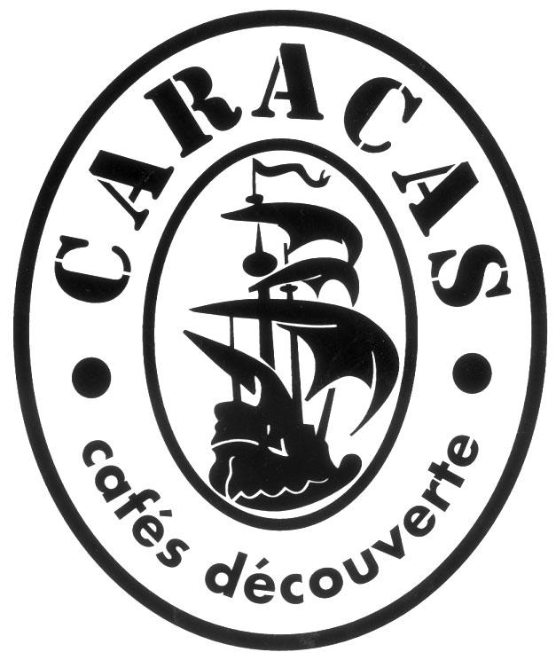 Gandulfo 2004_CafeCaracas00