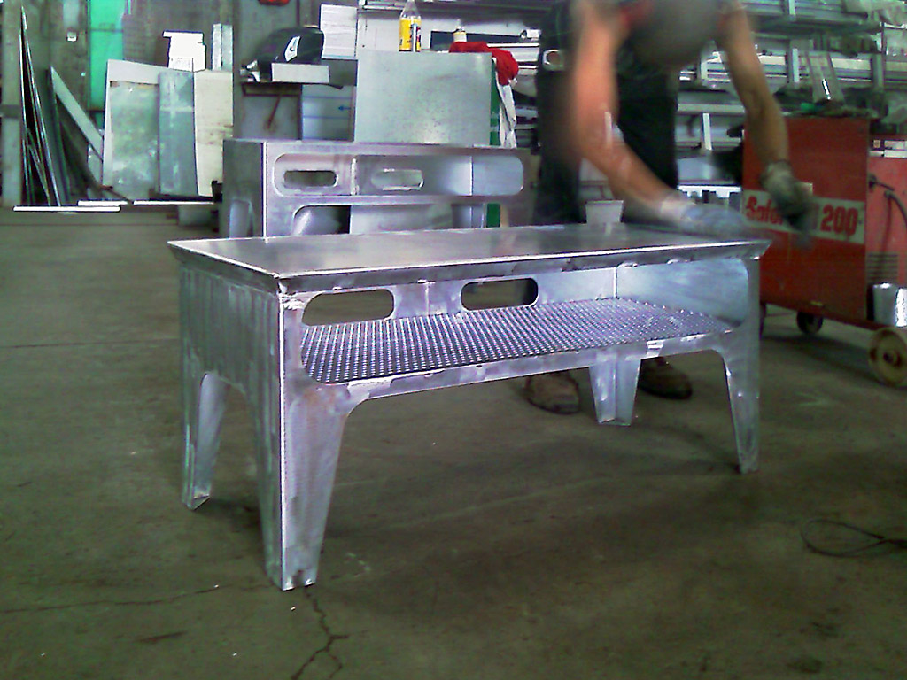 Gandulfo2009_Table-Basse-03