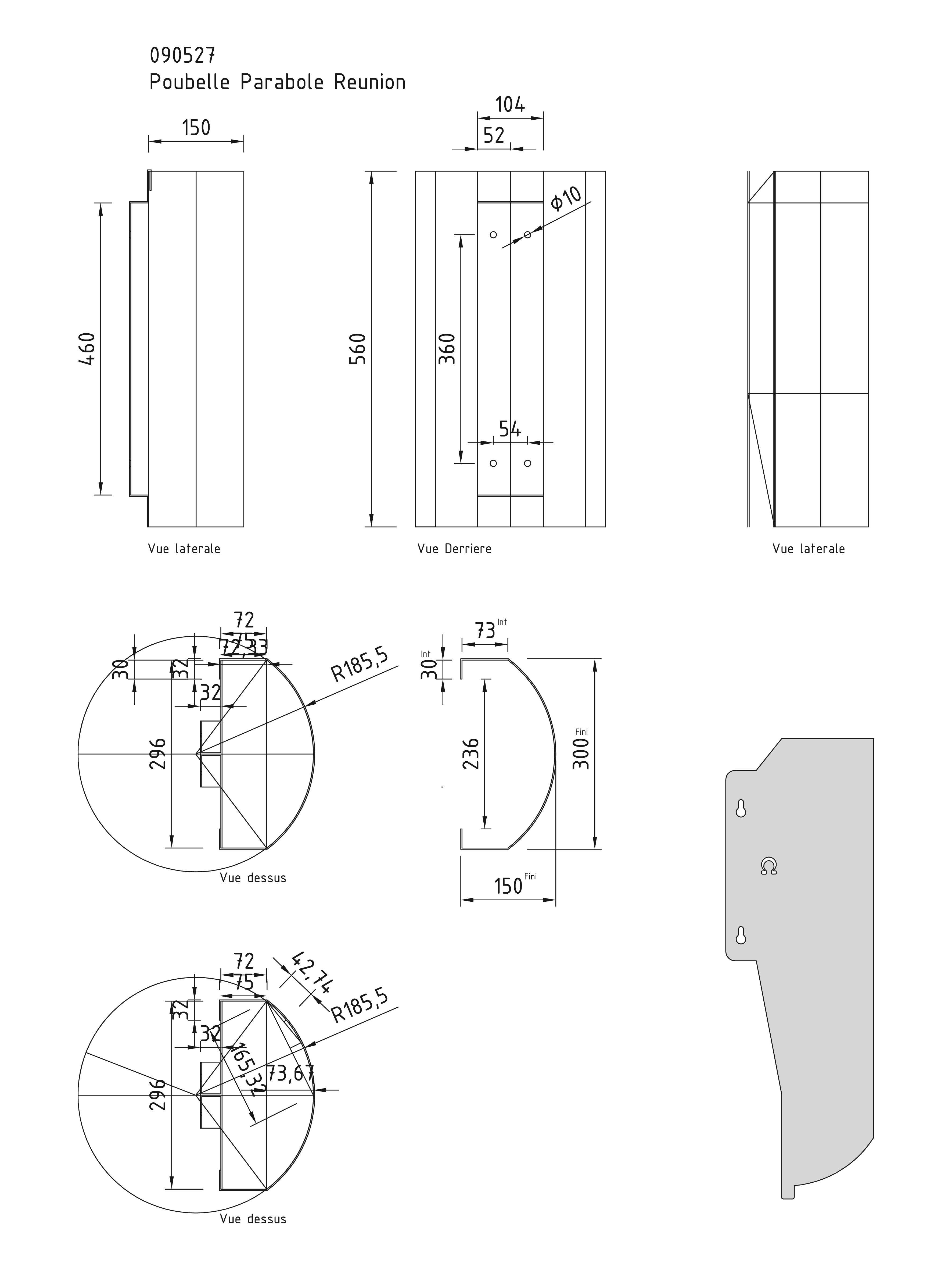 090527_poubelle-parabole-model-1