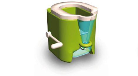 Système Sanitaire Antarctique